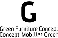Bienvenue à Saint-Laurent : Concept Mobilier Green