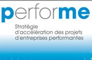 The PerforME strategy