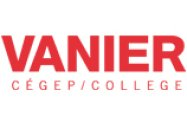 Vanier College: Business and Industry Training Services