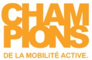 2017 Active Mobility champions