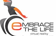 Technohub: Embrace The Life VR
