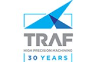 TRAF Industrial Products celebrates its 30th anniversary!