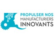 """Powering Innovative Manufacturers"" tour in Saint-Laurent"