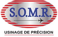 Manufacturing 4.0 visits:  S.O.M.R.