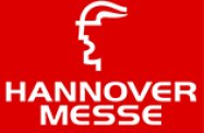 Mission Hannover Messe 2019