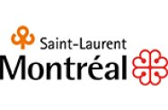 Saint-Laurent, a sustainable municipal territory!