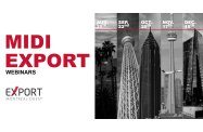 A look back at our 3rd Midi Export webinar on the Southeastern United States