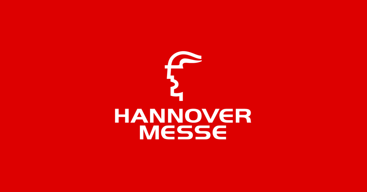 Hannover_messe_fb.png